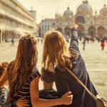 Beste Wettbewerbe Reisen + Ferien Wellness