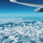 Beste Wettbewerbe Reisen + Ferien